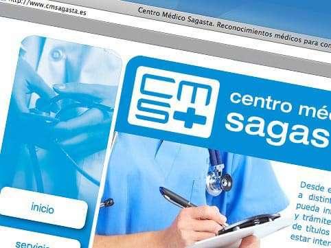 web_sagasta