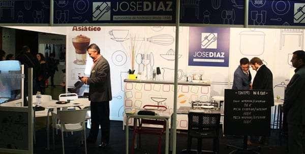 stand_josediaz