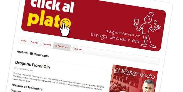 clickblog
