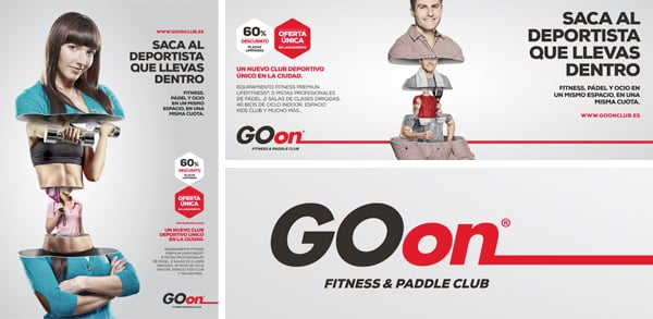 goon_blog