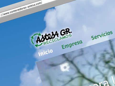 web_astesa