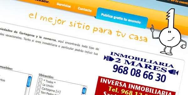 web_buscocasacartagena