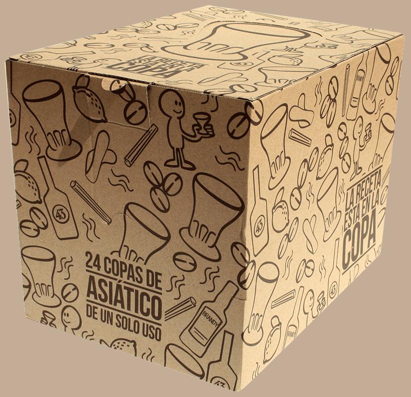 caja_asiatico_cerrada
